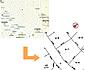土地情報 -室蘭市白鳥台-